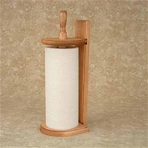 Spice Rack Paper Towel Holder by Spice Rack Paper Towel Holder Shelf Racks Holders