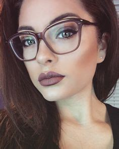 mobile strike girl with glasses 1000 ideas about girl glasses on pinterest girls with