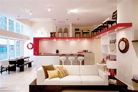 home design shop new york best newly opened home stores best of new york home