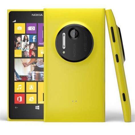 nokia lumia 41 mp mobile new unlocked nokia lumia 1020 32gb 41mp windows phone 8 0