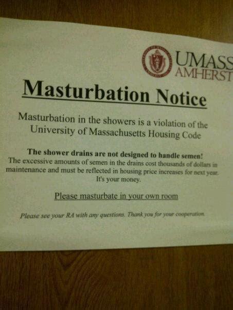 Bathroom Etiquette In College Mr School