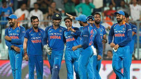 lndia vs australia india vs australia 2nd odi eden gardens full cricket