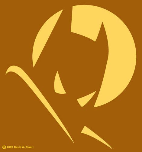 printable pumpkin stencils batman 25 best ideas about batman pumpkin stencil on pinterest