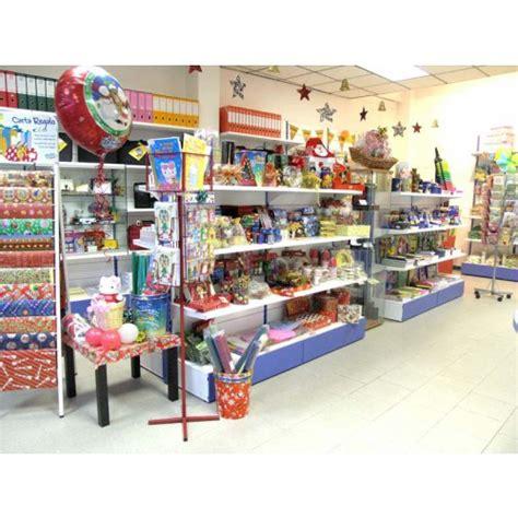 scaffali da negozio scaffale centro commerciale scaffale negozio castellani shop