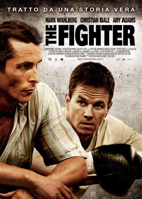 film thailand fighter full movie the fighter poster 3 mr movie fiend s movie blog