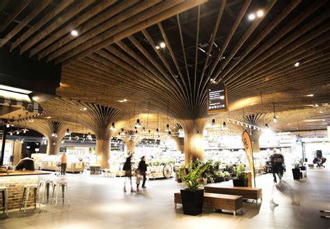 food court design pinterest food court design google search pinterest