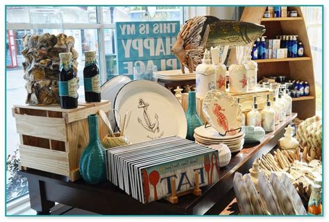 home decor stores in savannah ga home decor stores in ga parsons gift stores home decor