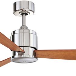 ceiling fans huntington beach trading post fan company 56 photos 84 reviews