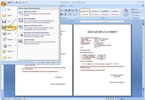 cara mengirim surat lamaran kerja melalui email c