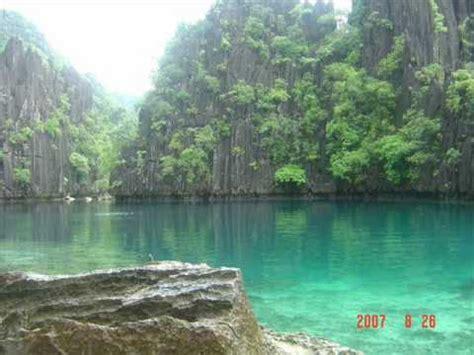 beautiful  peaceful places  visit