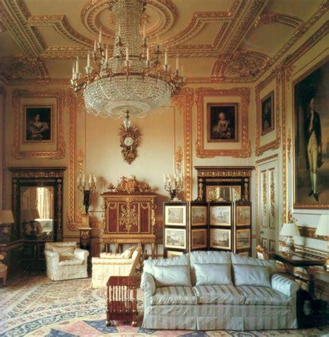 Waterloo One Bedroom Apartments Tabulous Design Windsor Castle
