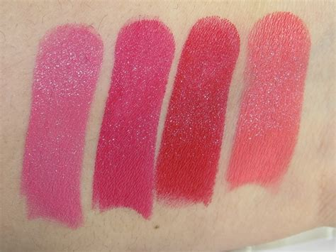 flormar lipstick review indonesia style by modernstork