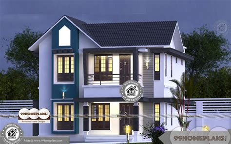 2600 sq ft cute decorative contemporary home kerala home kerala contemporary house plans and elevations unique