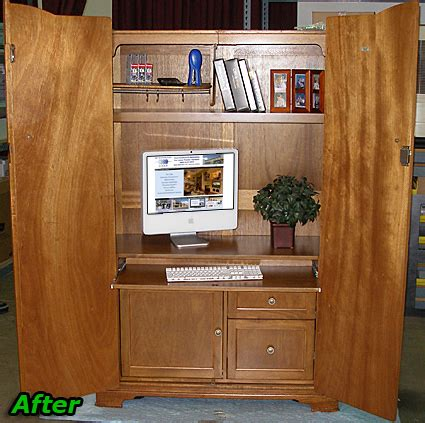 what to do with an old armoire what to do with an old armoire or tv cabinet tattoo design bild