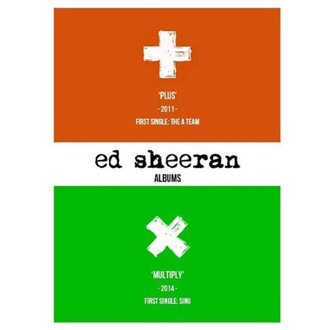 ed sheeran one lyrics terjemahan 1000 images about ed sheeran on pinterest the brits