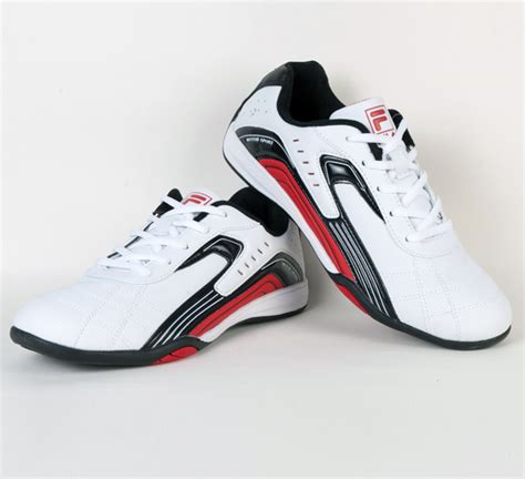 sport shoes for mens s sports shoes white at best prices shopclues