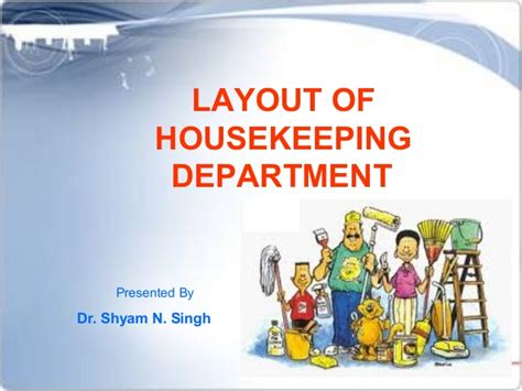housekeeping layout hotel layour of housekeeping department