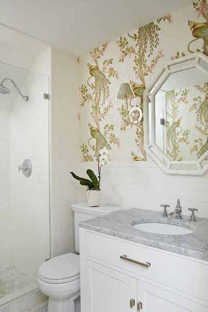 godwins bathrooms south shore decorating blog amie corley a new design