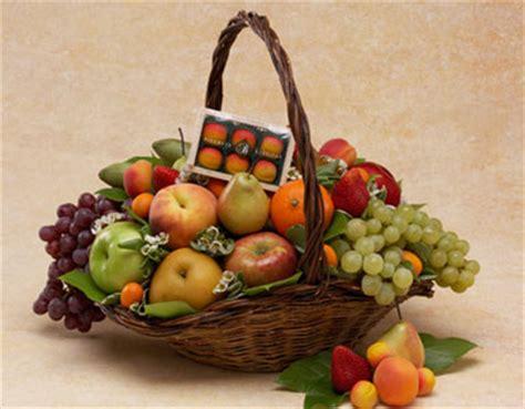 Edible Arrangements Gift Card - custom gift baskets cookie gift baskets edible gift baskets beverly hills west