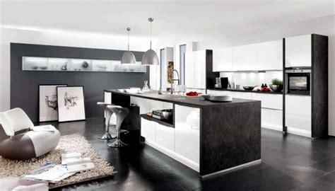 Most Popular Kitchen Designs 20 Modern Kitchen Designs The Highest Quality Of Nobilia