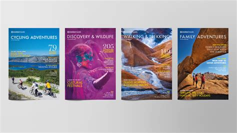 design magazine london magazine design and content london cheshire cambridge