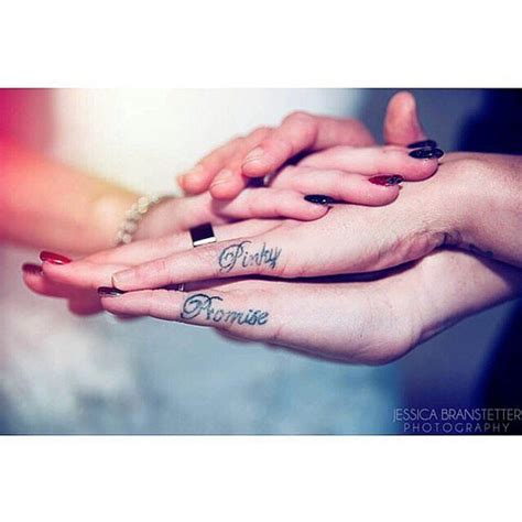 18 beyond romantic couple tattoos
