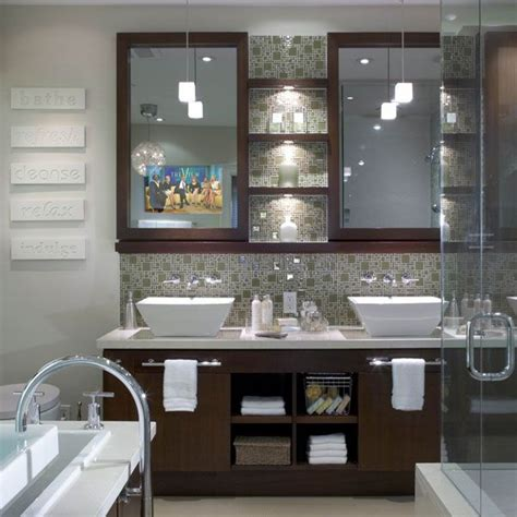 tv behind mirror bathroom 50 best images about seura products on pinterest
