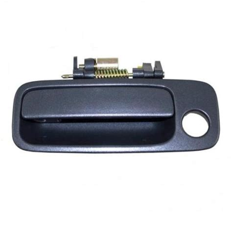 Exterior Car Door Handle Repair Toyota Camry Replacement Door Handles At Auto Parts