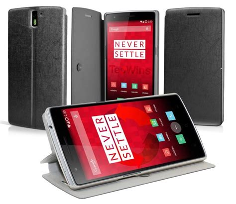 best oneplus one top 10 best oneplus one cases and covers