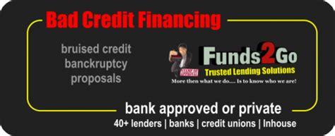 bad ca kredit loan mortgage bad credit financing bank mortgages loans
