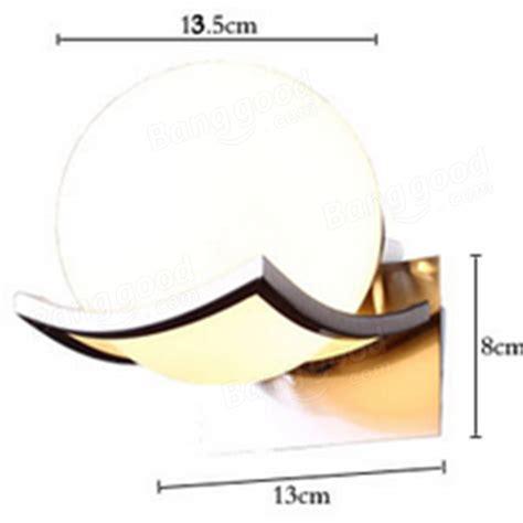 applique per soggiorno applique per soggiorno doppio colore led acrilico