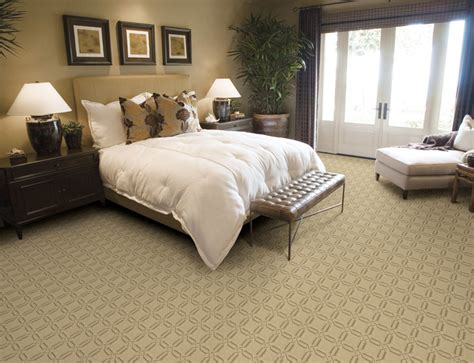 carpet in bedrooms carpeting sales and installation service henges interiors