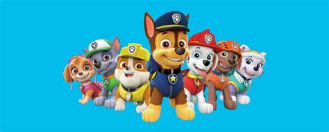 pow patrol paw patrol toys canadian tire