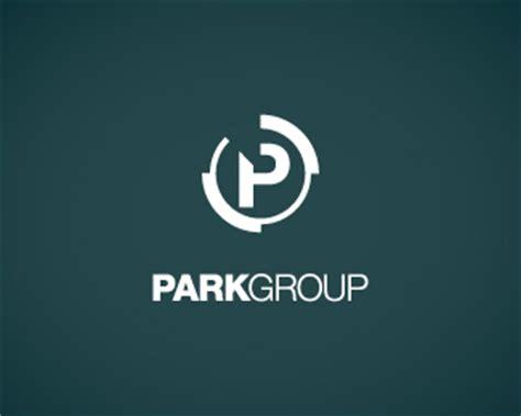 """Letter """"P"""" Logo Design – 20 Proficient Examples P Design Logo"""