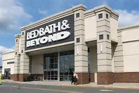 bed bath and beyond park city recent commercial projects kenosha heating cooling