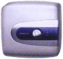 Water Heater Ariston An 15 R 350 Watt 15 Ltr Promo 1 harga pemanas air merk ariston informasi harga bahan