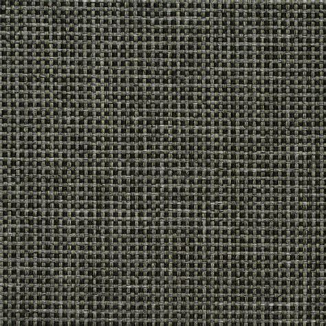 black and white check upholstery fabric forest black and green checkered weave tweed upholstery fabric