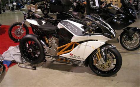 elektrikli motosiklet mission  superbike