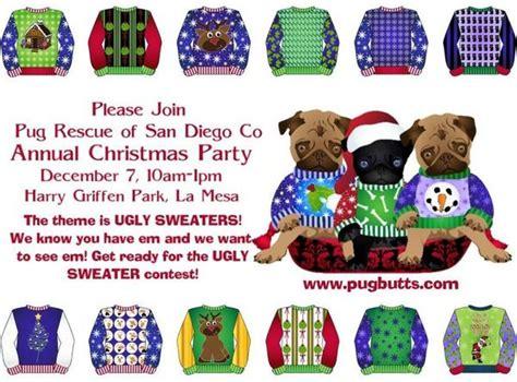 pug meetup san diego pug rescue of san diego county s annual san diego pug club san