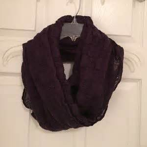 nordstrom bp section 54 off accessories nordstrom bp leopard infinity scarf