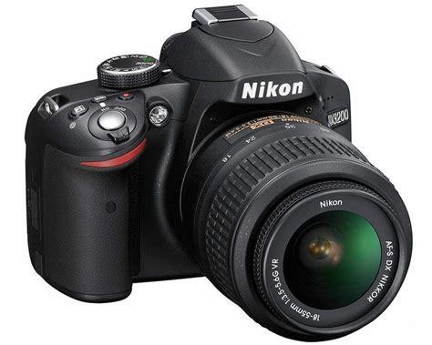 tutorial fotografia nikon d3200 lustrzanka dla amatora cuda niewidy subtelna
