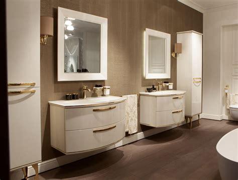 mobili bagno scavolini prezzi bagno magnifica scavolini scali arredamenti