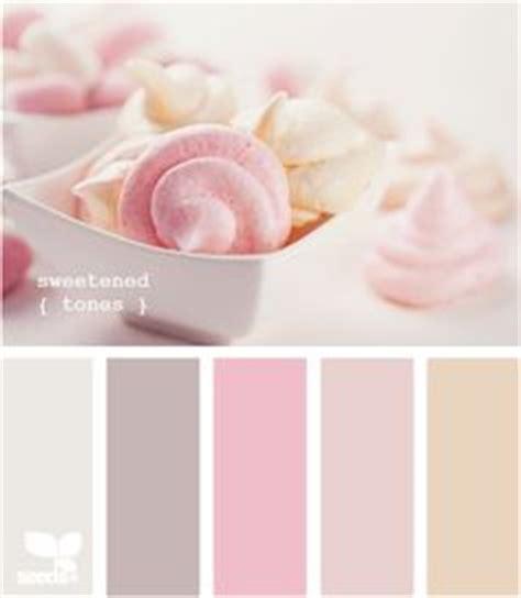 romantic color schemes 1000 images about gorgeous color palettes on pinterest
