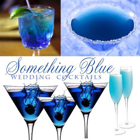 青 ブルー がテーマカラーの結婚式 michi wedding