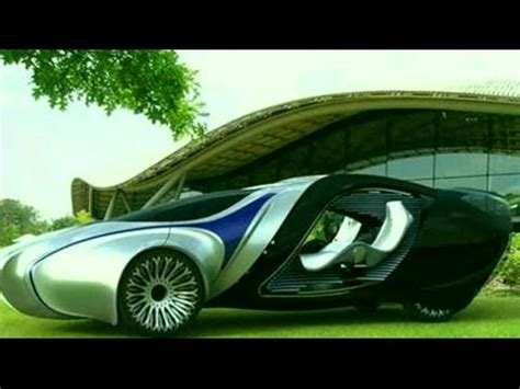 fastest car in the world 2050 world of future cars 2050 top lines99 youtube