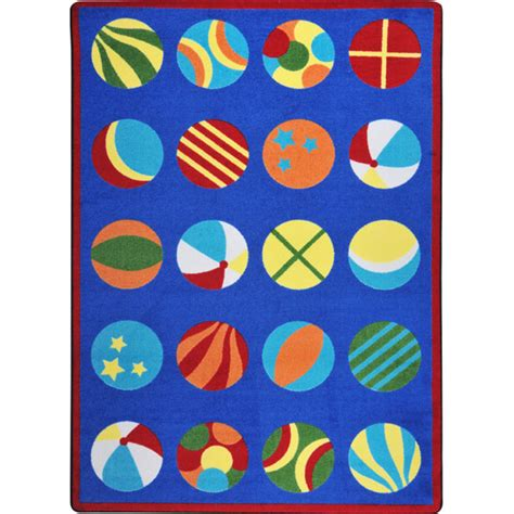 daycare rugs for sale carpets 1782g a rug 10 9 quot x 13 2