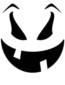 best 25 pumpkin face templates ideas on pinterest