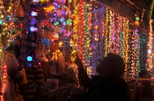 how to decorate home with light in diwali diwali the festival of lights the atlantic