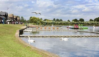 swan boats willen lake why not come down to willen lake and hire some of our boat