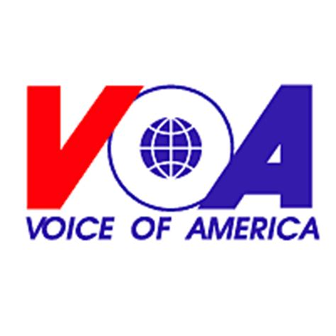 voice of america opinions on voice of america